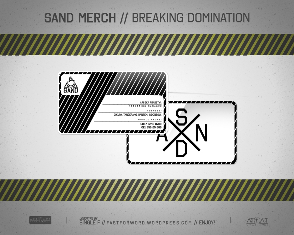 SandMerch-LogoSet-Applied-NameCard