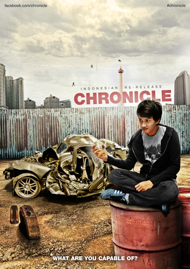 Chronicle-Poster-fixed