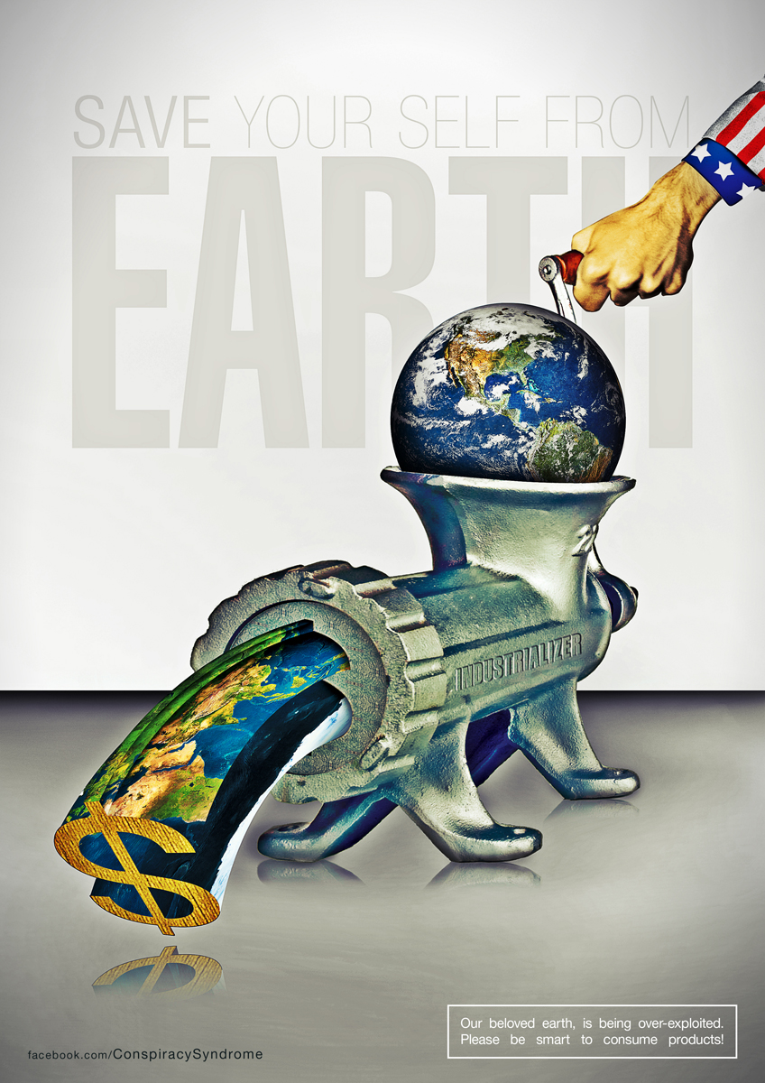 DI-EarthGrinder-small