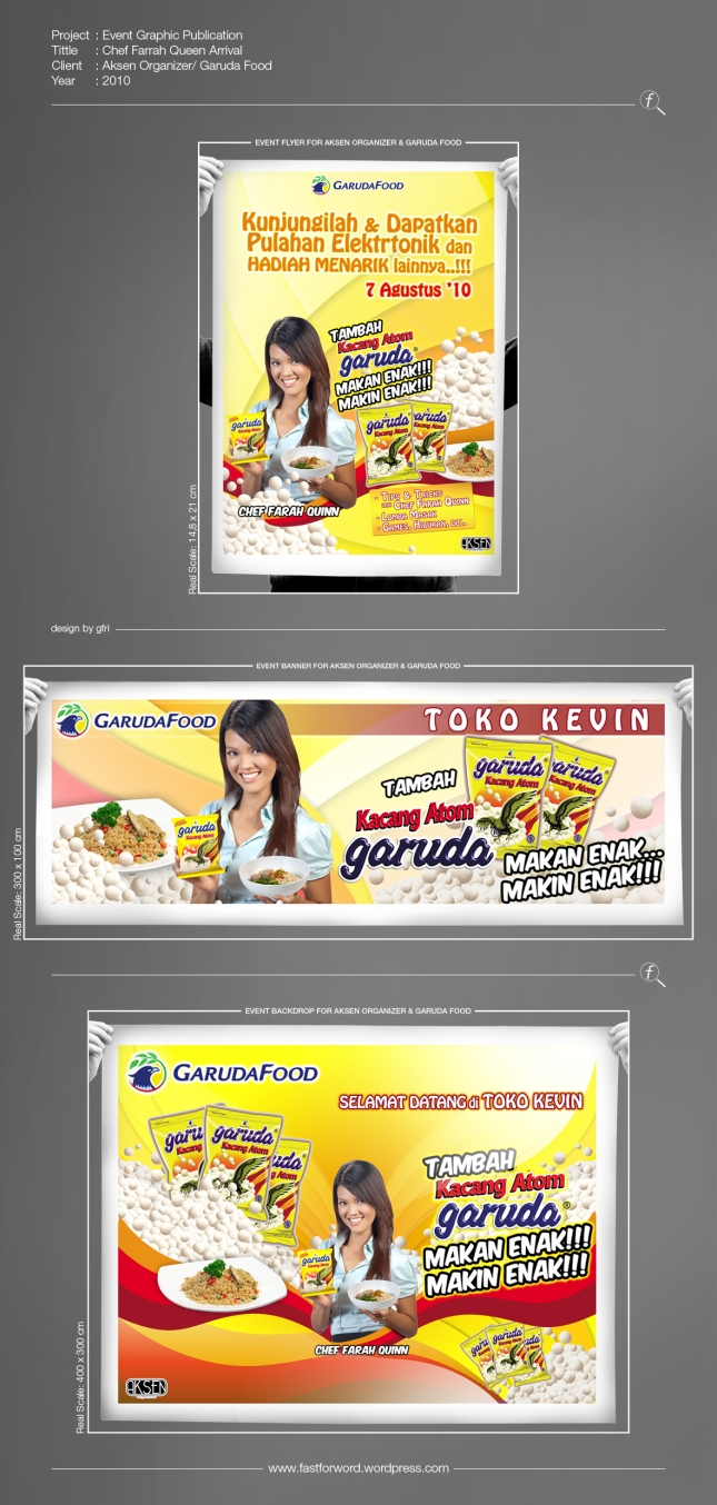 Preview-GraphicPublication-GarudaFood-2010
