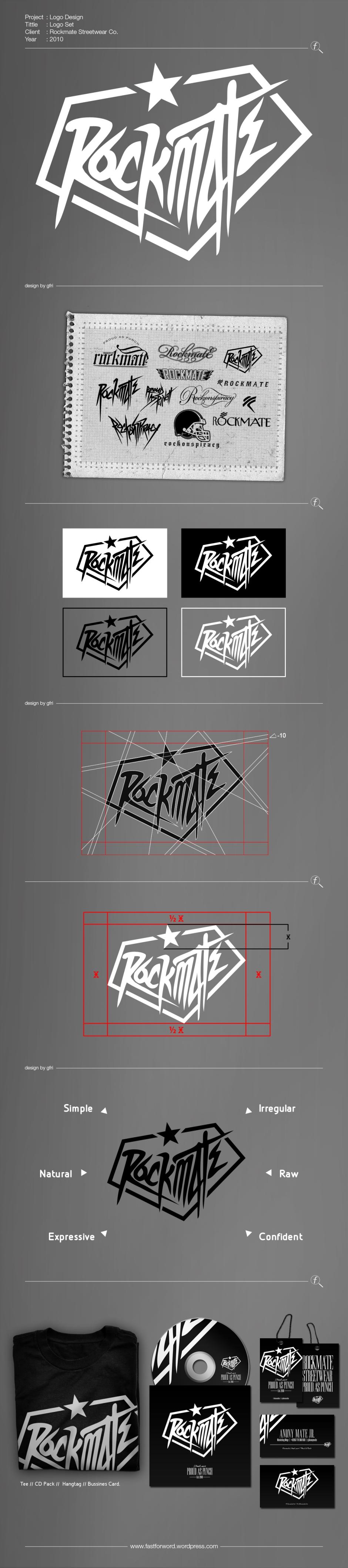 Preview-Rockmate-LogoSet