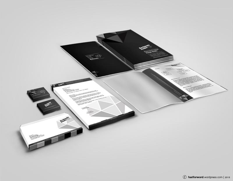 RockmateStudio-01-BusinessPlan-Grafikri