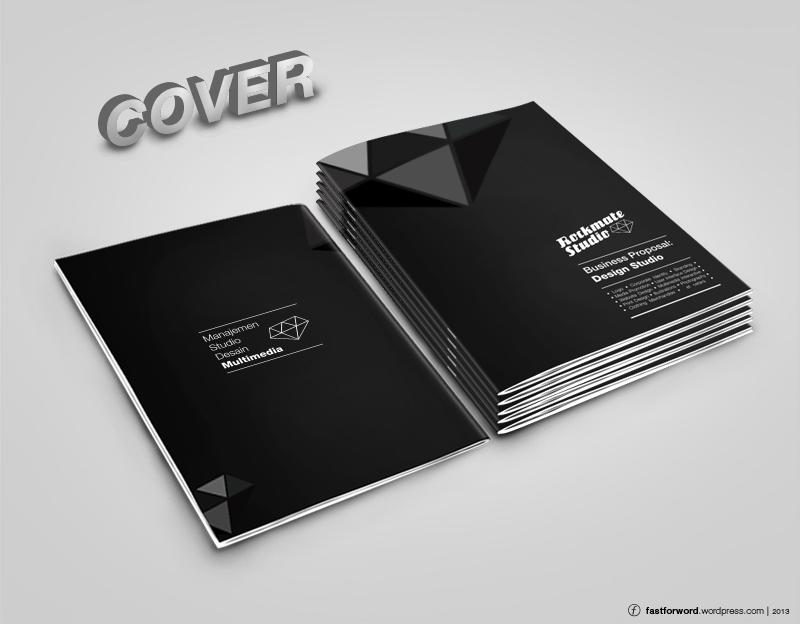 RockmateStudio-02-CoverProposal-Grafikri