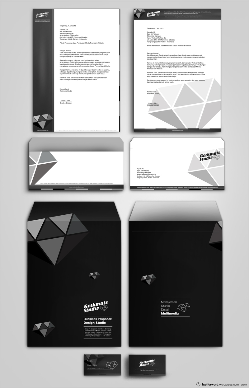 RockmateStudio-06-Papers-Grafikri