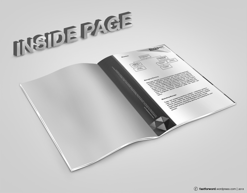 RockmateStudio03-InsidePage-Grafikri