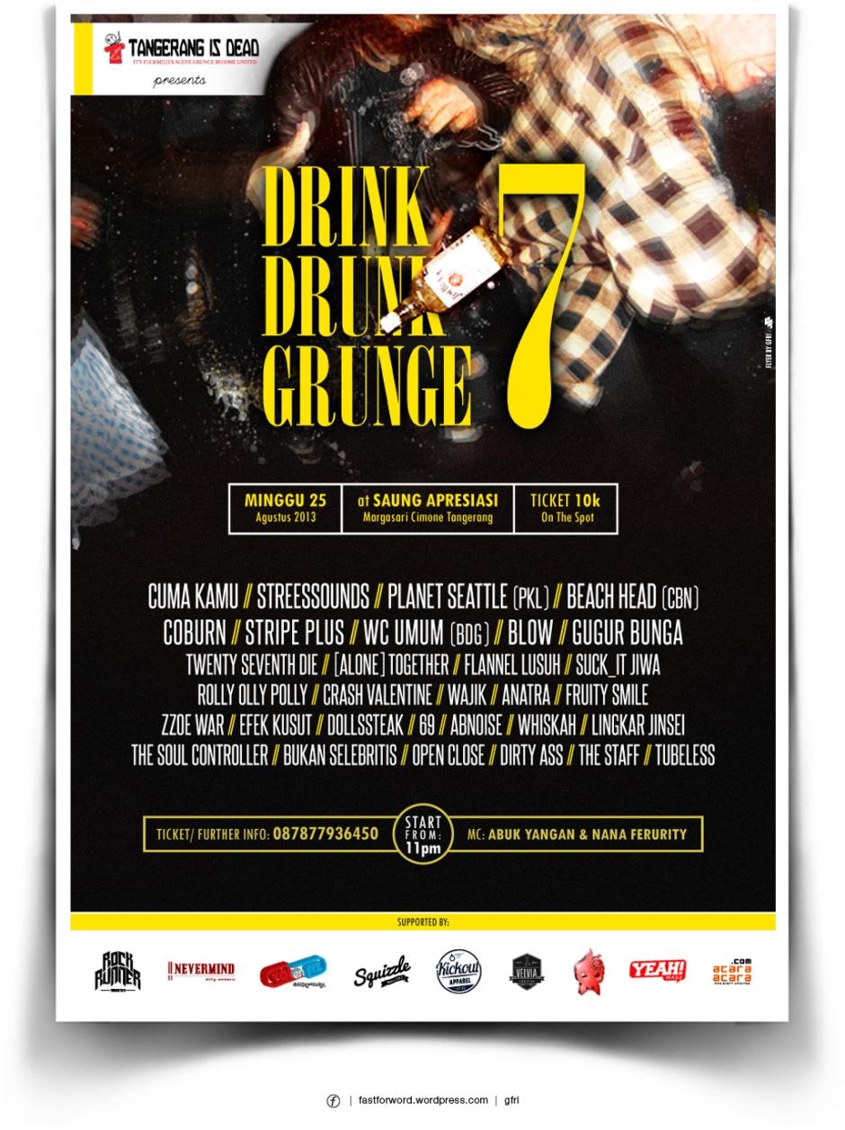 DDG7-Preview-01-Flyer-by-GFRI