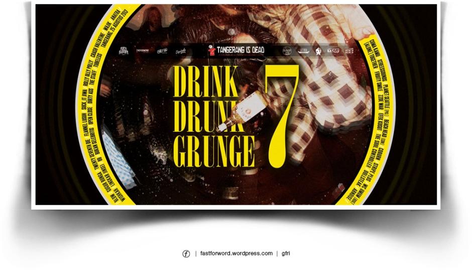 DDG7-Preview-02-Backdrop-by-GFRI
