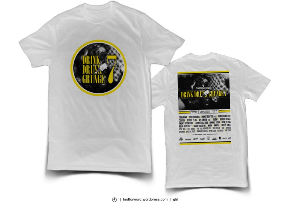 DDG7-Preview-04-Tee-White-by-GFRI