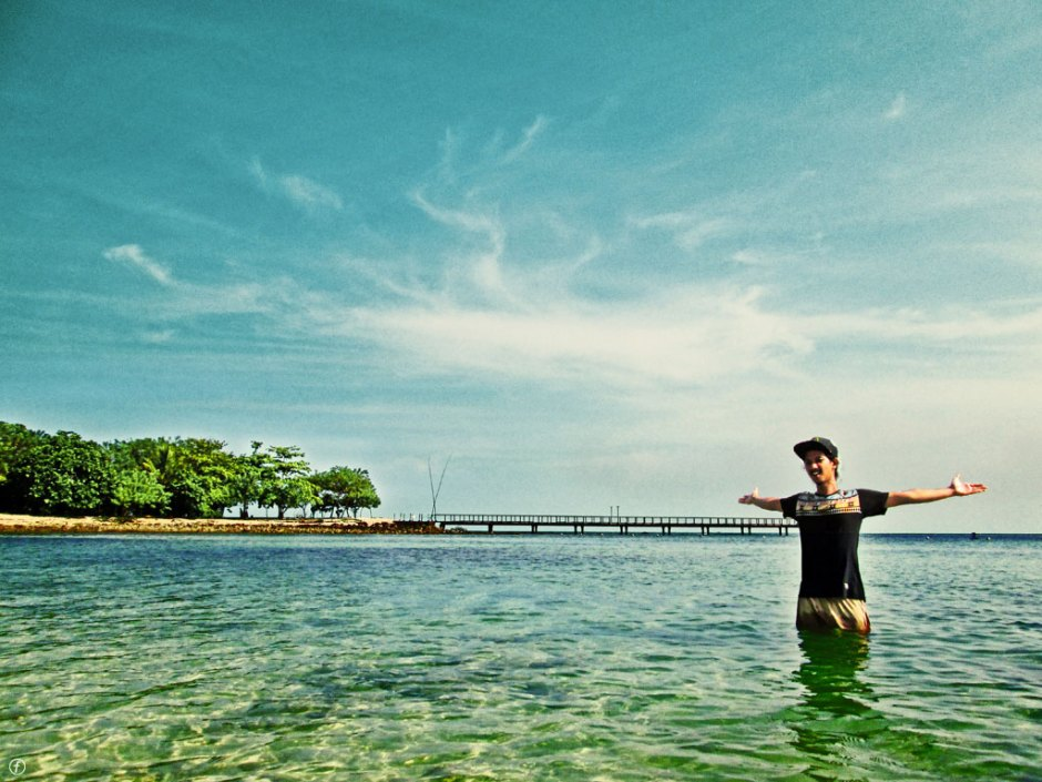 Tanjung_Lesung-Retouched_by_gfri (5)